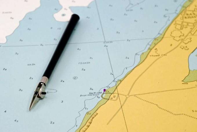 Как найти длину экватора