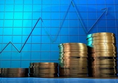 Как решать задачи по ценообразованию