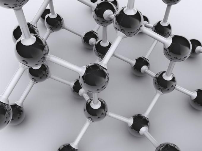 Как опытная наука доказывает существование атомов