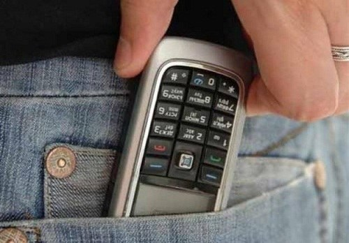 Как узнать, отключат телефон или нет