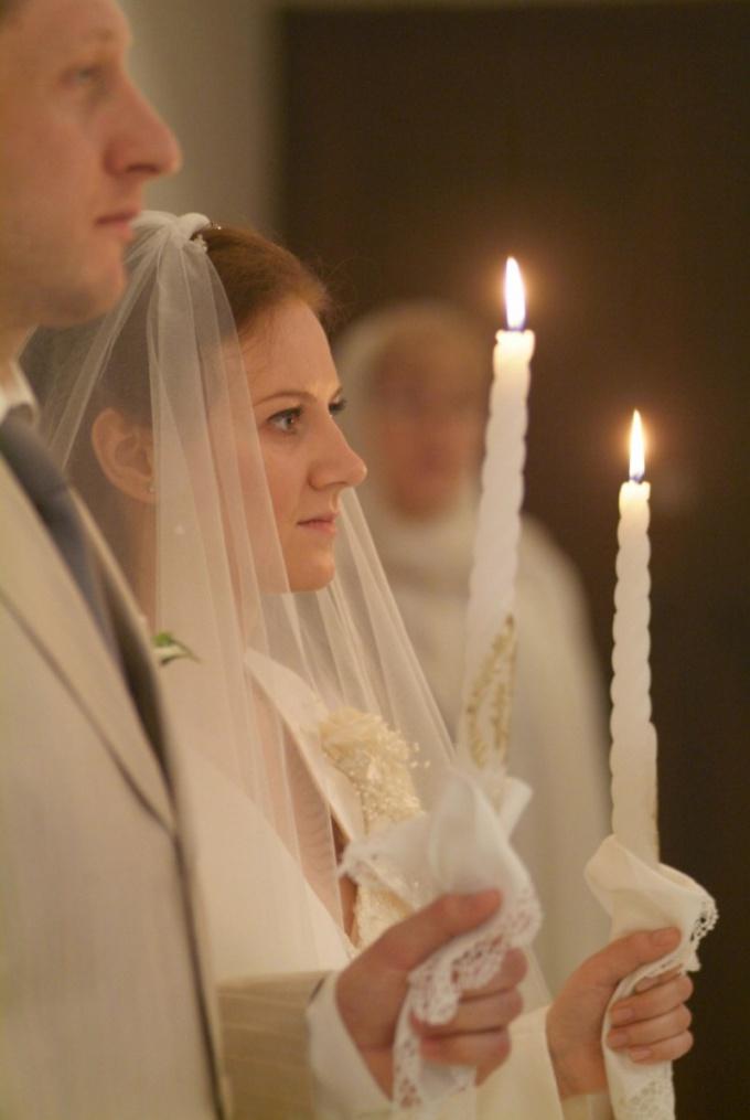 a490e3f3448 Как сшить платье для венчания 🚩 как сшить платье для 🚩 Рукоделие