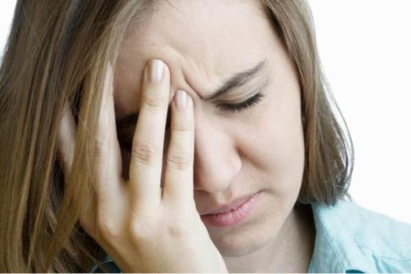 Что делать, если будоражат слабость и головокружение