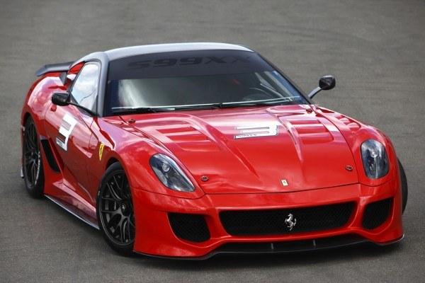 Почему спортивные автомобили дорого стоят