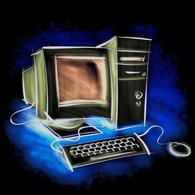Как купить компьютер для игр