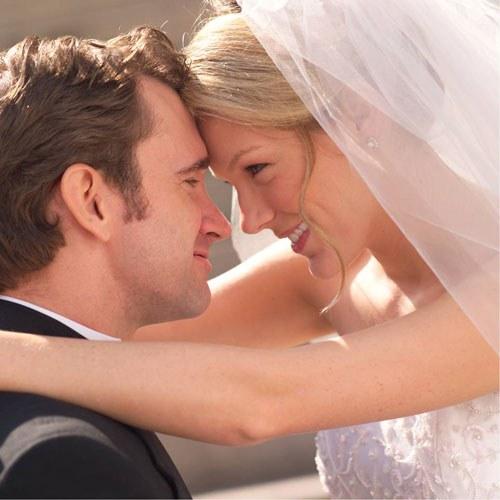 Как выйти замуж по гороскопу