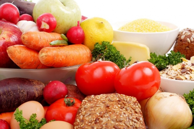 Как снизить холестирин народными средствами