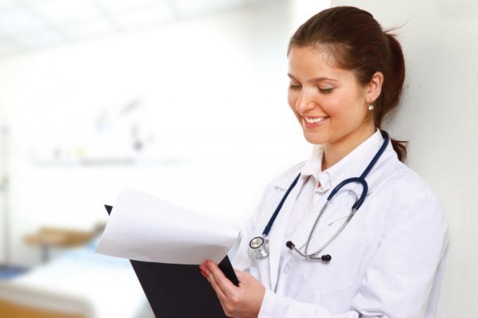 Что такое противозачаточная спираль