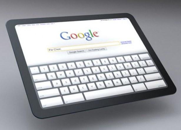 Как настроить панель в Гугле