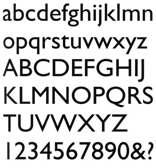 Как уменьшить шрифт в браузере