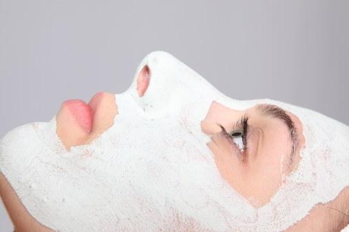 How to make a nourishing mask