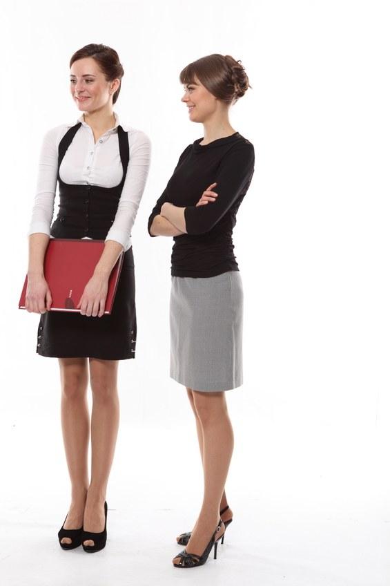 Как оформить внешнее совместительство по инициативе работника