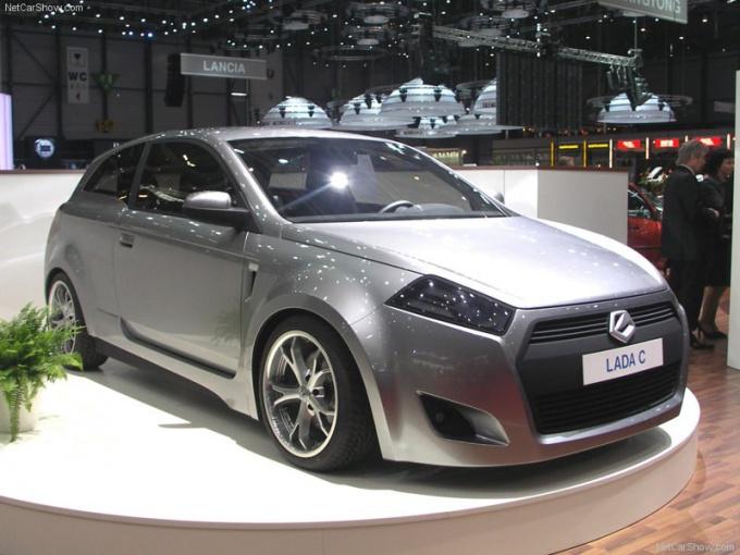 Почему ругают российские автомобили