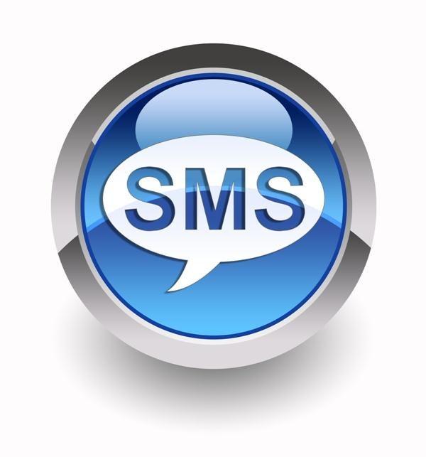 Как отправить бесплатное sms абоненту МТС