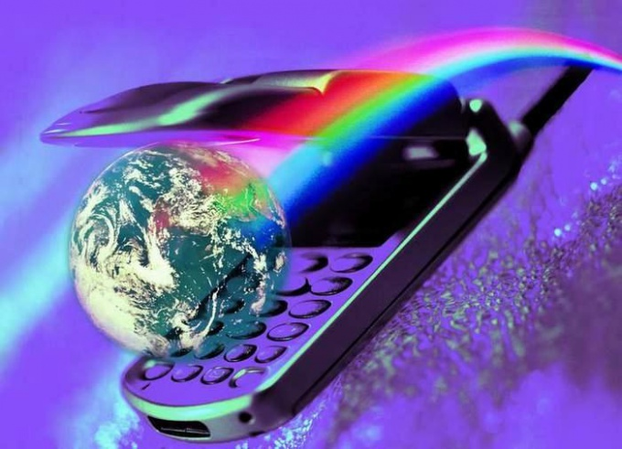 Как обнаружить номер телефона человека в Москве