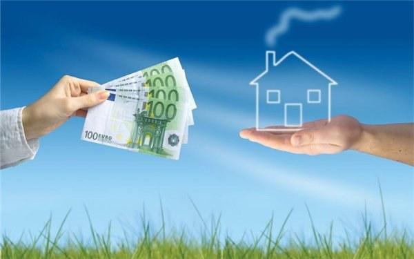 Как купить квартиру в Крыму