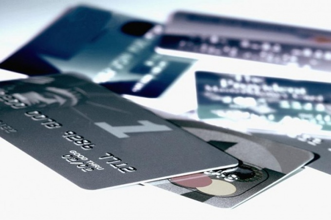 How to restore a card of Sberbank
