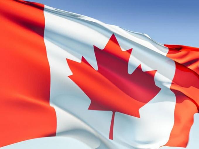 Как приехать в Канаду