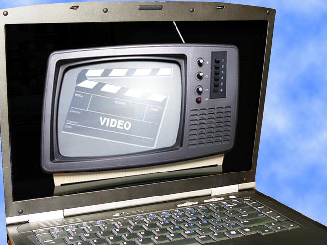 Что надобно для просмотра видео в интернете