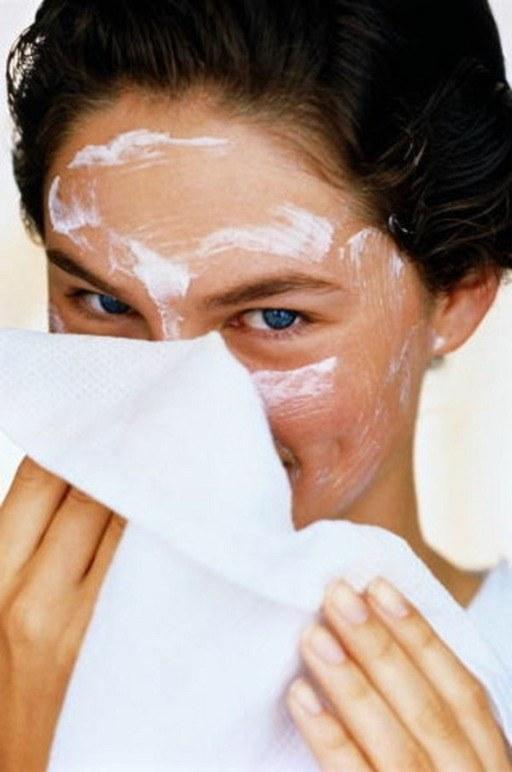 Как использовать пищевую соду в косметических целях
