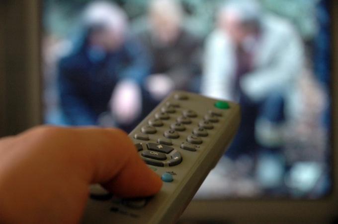 Как смотреть фильмы на английском языке