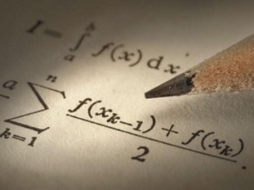 Как привести уравнение кривой к каноническому виду