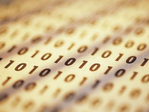 Как записывать десятичное число в двоичной системе счисления