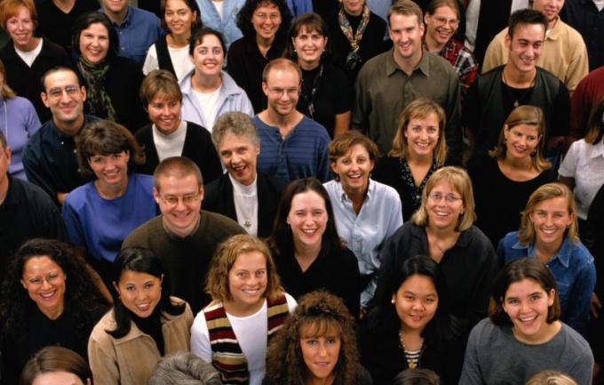 Как определить экономически активное население
