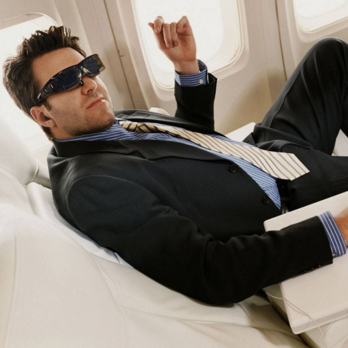 Как смотреть фильмы в формате 3D
