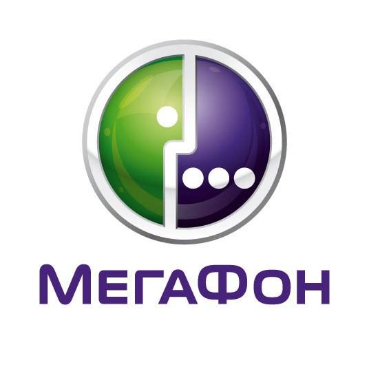 Как узнать номер абонента Мегафон