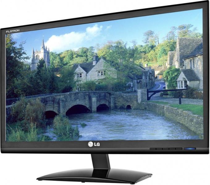 Как купить телевизор в интернет-магазине