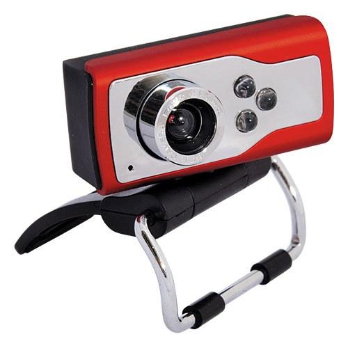 Как сделать онлайн камеру