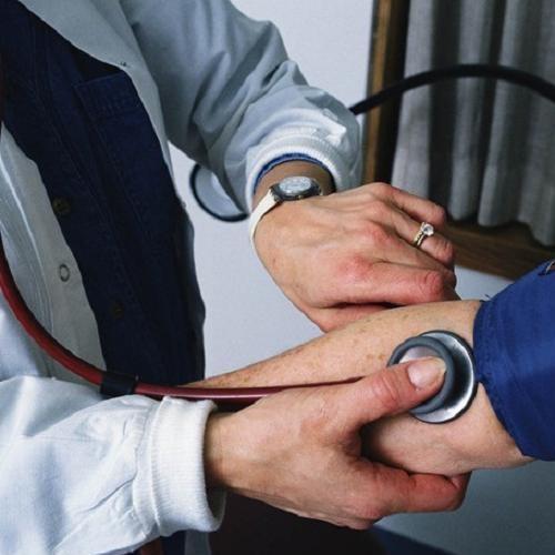 Как профилактировать атеросклероз сосудов