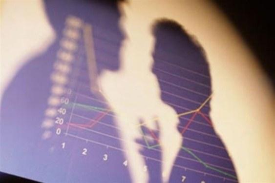 Что такое теневая экономика