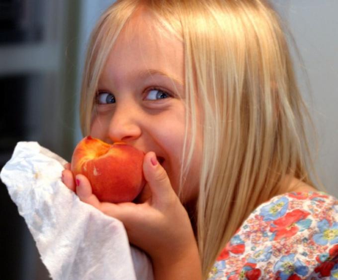 Как воспитать маленького ребёнка