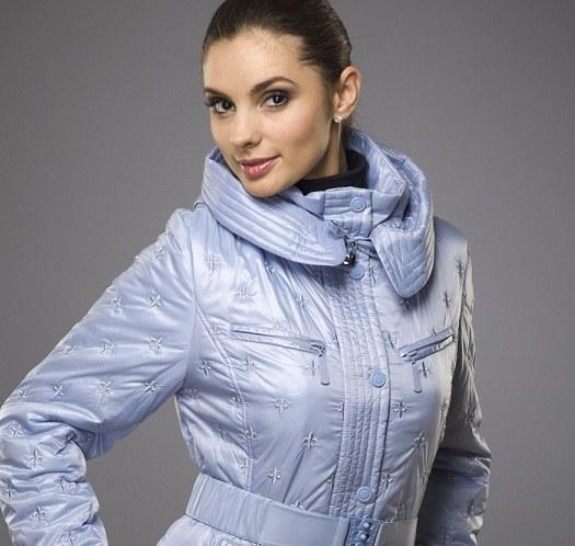 Как покрасить болоневую куртку в домашних условиях A-eroDrom.ru