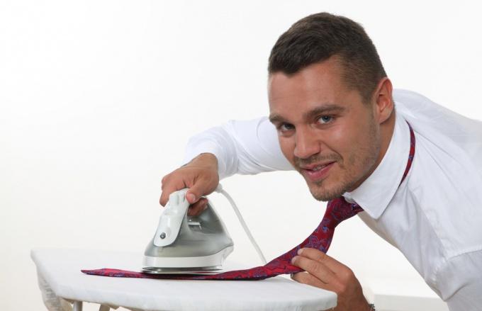 Как подобрать рубашку к галстуку