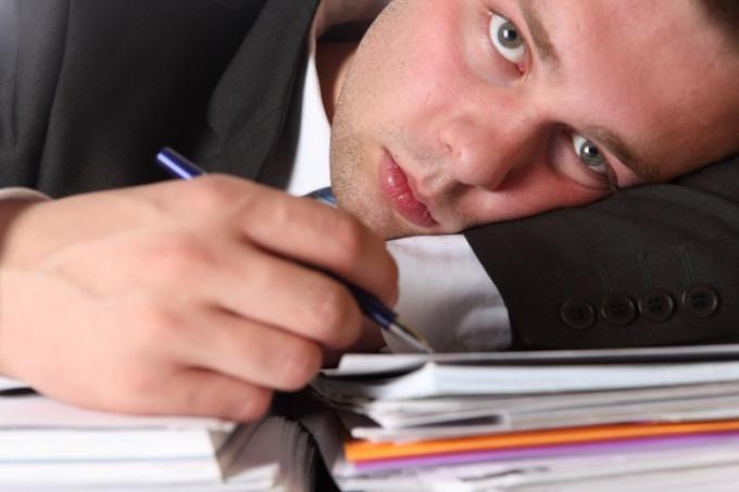 Переписка - один из основных видов делового общения.