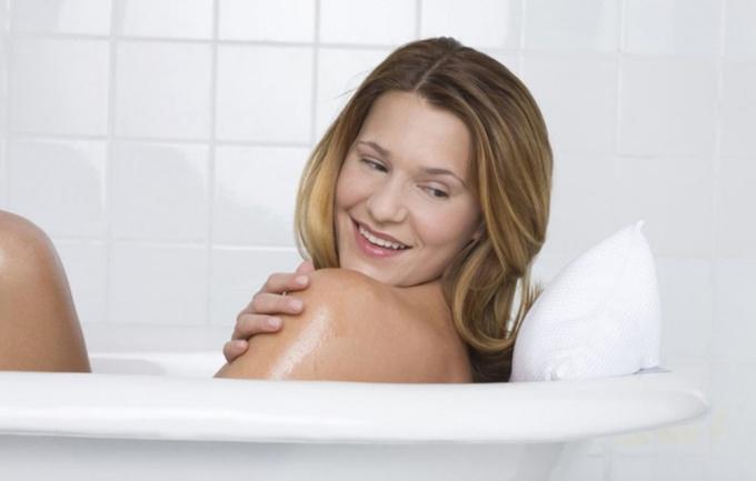 Сделать ванну новой можно без хлопот, Реставрация - ключ к успеху
