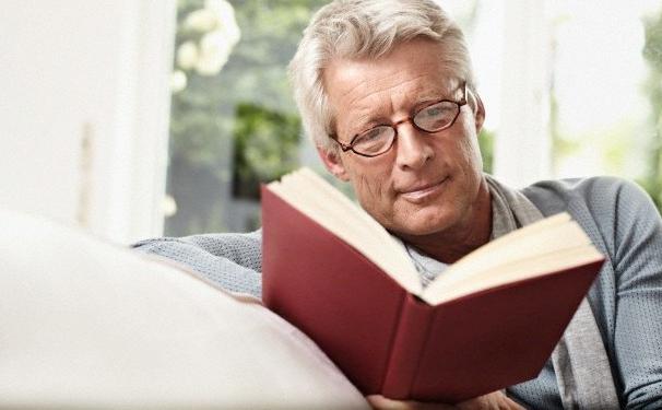 Как подготовиться к исповеди и причастию