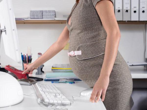 Дата родов - один из главных вопросов, интересующих каждую будущую маму