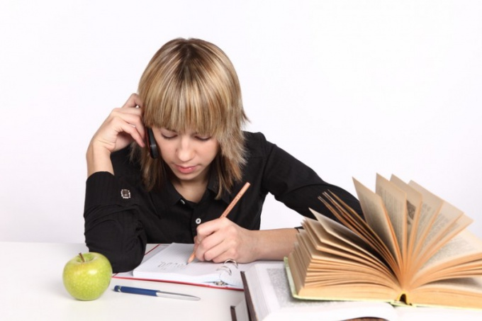Читаем и переводим книги на английском языке