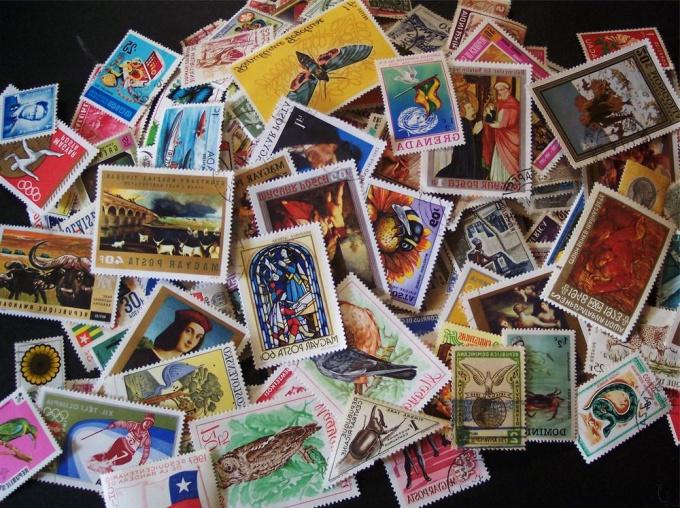 Как отследить посылку на почте