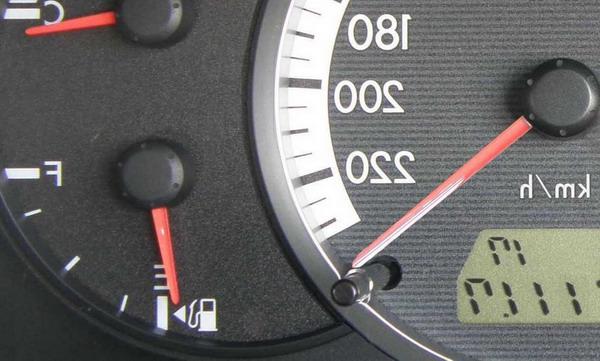 Как рассчитать бензин