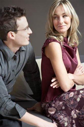 Как можно прогнозировать психологический климат в семье