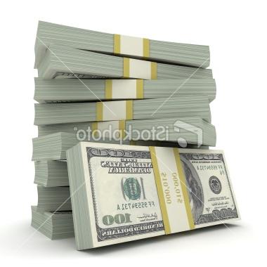 как привлечь деньги и удачу действует моментально