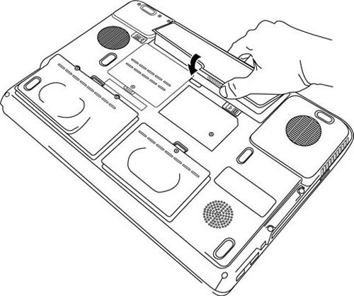 Совет 1: Как проверить аккумулятор от телефона