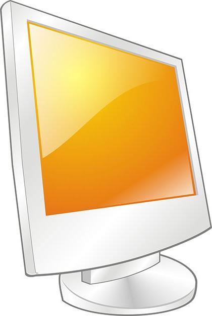 Как поменять разрешение экрана