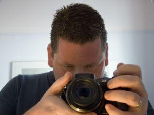 Изучите режимы, которыми обладает ваша камера