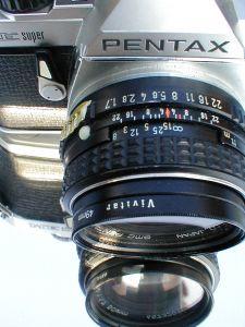 Чем ближе вы познакомитесь со своим фотоаппаратом, тем лучше будут ваши фотографии