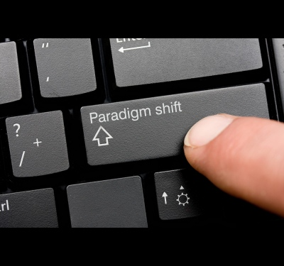 How to disable sticky keys